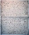 Brief von Julius Eduard Hitzig an Carl Berendt Lorck, 31. Januar 1840 (Rückseite).jpg