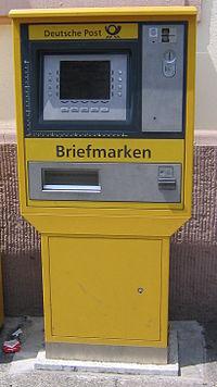 Briefmarkenautomat 5888.jpg