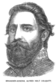 Brigadier-General Alfred Holt Colquitt.png