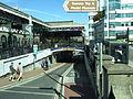 Brighton 2010 PD 045.JPG