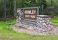 Brimley State Park Entrance.jpg