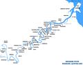 Brisbane-River-Map.png