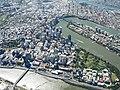 Brisbane aerial view 03.jpg