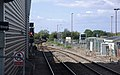 Bristol Parkway railway station MMB 32.jpg