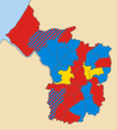 Bristol ward results 1983.png