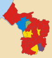 Bristol ward results 1995.png