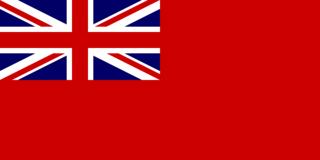 British merchant seamen of World War II