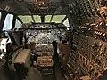 British Airways Concorde G-BOAA (35066578425).jpg