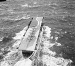 British Warships of the Second World War FL1268.jpg