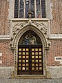 Brno, Bazilika Nanebevzetí Panny Marie 07.jpg