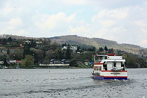 Brno, Bystrc, loď Stuttgart (03).jpg