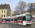 Brno, Cejl, Tatra RT6N1 č. 1803.jpg