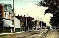 BroadviewAvenueTorontoCirca1908.JPG