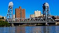 Broadway Bridge 20070902-jag9889.jpg