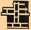 Brockhaus and Efron Encyclopedic Dictionary b10 936-2.jpg