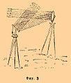 Brockhaus and Efron Encyclopedic Dictionary b15 273-3.jpg