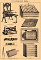 Brockhaus and Efron Encyclopedic Dictionary b65 204-1.jpg