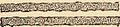 Brockhaus and Efron Jewish Encyclopedia e2 057-0.jpg