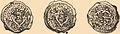 Brockhaus and Efron Jewish Encyclopedia e2 627-0.jpg