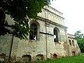 Brody, Lviv Oblast, Ukraine - panoramio (247).jpg