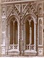 Brogi, Giacomo (1822-1881) - n. 5383 - Due finestre del Campanile di Giotto.jpg