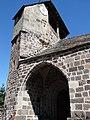 Brommat - Église Saint-Anthime-et-Saint-Saturnin -04.JPG