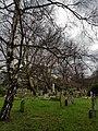 Brompton Cemetery – 20180204 130924 (28387405329).jpg
