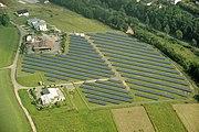 Bromskirchen Solarpark Sauerland-Ost 080.jpg