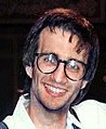 Bronson Pinchot at the 39th Emmy Awards cropped.jpg