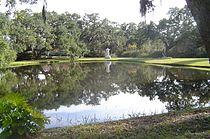 Brookgreen Gardens Reflective Pool2.jpg