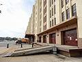 Brooklyn Army Terminal samsebeskazal.livejournal.com-05882 (11061140086).jpg