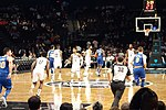 Brooklyn Nets vs NY Knicks 2018-10-03 td 149 - 1st Quarter.jpg