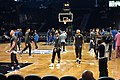 Brooklyn Nets vs NY Knicks 2018-10-03 td 36 - Pregame.jpg