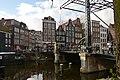 Brouwersgracht (Amsterdam, Netherlands 2015) (16425740545).jpg