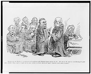 Image Result For Yale Law