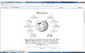 BrowseOn 2012 run on windows 7.png