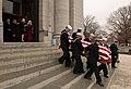 Bruce McCandless Funeral Service (NHQ201801160017).jpg