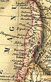 Brue, Adrien Hubert, Asie-Mineure, Armenie, Syrie, Mesopotamie, Caucase. 1839. (DC).jpg