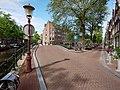 Brug 127 in de Lijnbaansgracht over de Egelantiersgracht foto 6.jpg