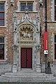 Bruges Belgium Gruuthuse-Museum-01.jpg