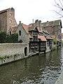 Brugge - panoramio (100).jpg