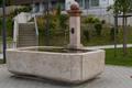 Brunnen Brixlegg P1200810 v1.PNG