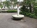 Brunnen Höfliweg 03.jpg