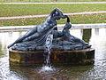 Brunnen im Liechtensteinpark (02).JPG