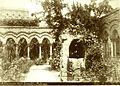 Bruno, Giuseppe (1836-1904) - n. 073 - S. Giovanni degli Eremiti - Palermo - Da - Wilhelm von Plueschow - Privat case n. 21 - Nurnberg 1999, foto 82.jpg