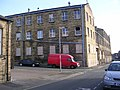 Brunswick Mills - Thomas Street - geograph.org.uk - 706261.jpg