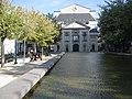 Brussel, KVS - Koninklijk Vlaamse Schouwburg - panoramio.jpg