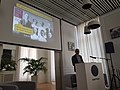 Brussels-Public domain event, 26 May 2018 (42).jpg