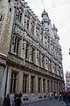 Brussels - 2010-May - IMG 7059.jpg