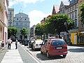 Brzeg, Poland - panoramio (28).jpg